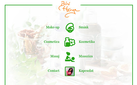 masaj-makeup.com screenshot